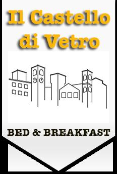 B&B Il Castello di Vetro